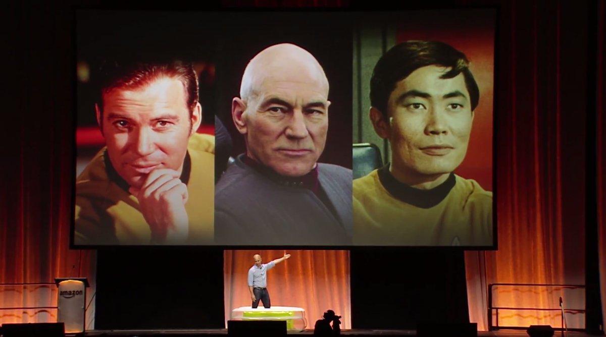 star-trek-and-bezos-at-conference