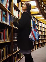電子書籍を楽しく読むには?