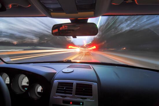 電子書籍が可能にする読書の一番大きなメリットは「スピード」