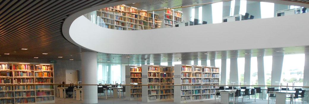 スマホ図書館の作り方とは?