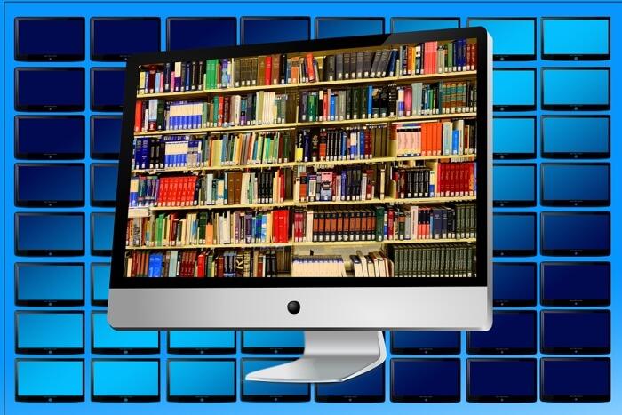 Kindle誕生秘話の裏側: なぜKindleストアは生まれたのか?
